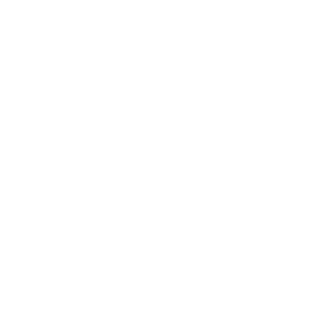Client logo_Bupa_White