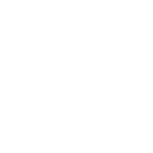 Client logo_REGA_white