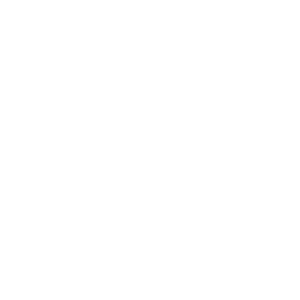 client logo-Kolona Amen-White
