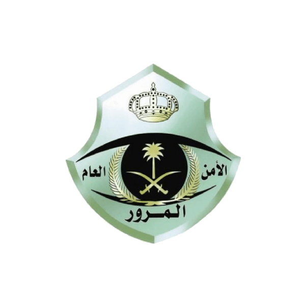 Client logo_Moroor_White