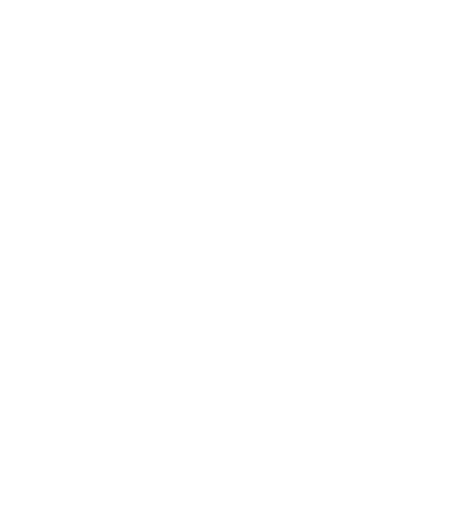 Client logo_IMC_white